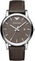 Наручные часы Armani AR1729