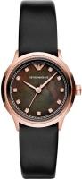 Наручные часы Armani AR1802