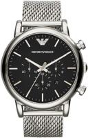 Наручные часы Armani AR1808
