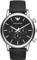 Наручные часы Armani AR1828