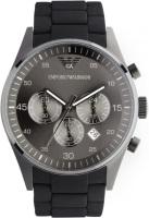 Наручные часы Armani AR5889