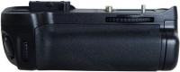 Фото - Аккумулятор для камеры Phottix BG-D7000