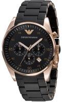 Наручные часы Armani AR5905