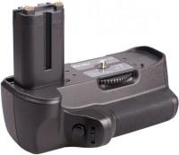 Фото - Аккумулятор для камеры Phottix BP-A900