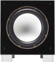Фото - Сабвуфер REL Acoustics S 5