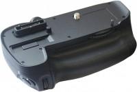 Фото - Аккумулятор для камеры Extra Digital Nikon MB-D14