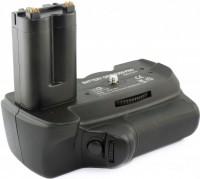 Аккумулятор для камеры Extra Digital Sony VG-B30AM