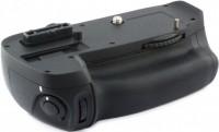Фото - Аккумулятор для камеры Extra Digital Nikon MB-D11