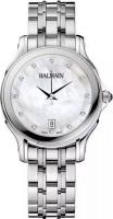 Наручные часы Balmain 1851.33.86
