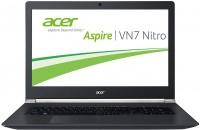 Ноутбук Acer Aspire V Nitro VN7-791G