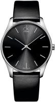 Наручные часы Calvin Klein K4D211C1