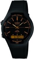 Фото - Наручные часы Casio AW-90H-9E