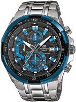 Фото - Наручные часы Casio EFR-539D-1A2