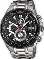 Наручные часы Casio EFR-539D-1A