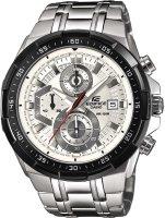 Фото - Наручные часы Casio EFR-539D-7A