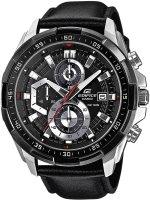 Фото - Наручные часы Casio EFR-539L-1A