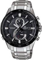 Фото - Наручные часы Casio EQW-A1400DB-1A