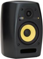 Акустическая система KRK VXT6