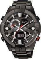 Фото - Наручные часы Casio ERA-201BK-1A