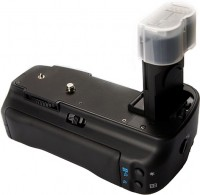 Аккумулятор для камеры Meike MK-40D