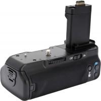 Аккумулятор для камеры Meike MK-450D