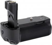 Аккумулятор для камеры Meike MK-5D