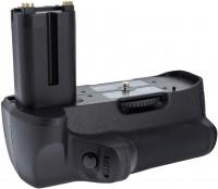 Фото - Аккумулятор для камеры Meike MK-A900