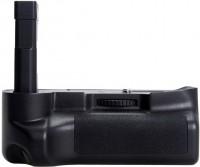 Аккумулятор для камеры Meike MK-D60