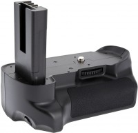 Аккумулятор для камеры Meike MK-D5000
