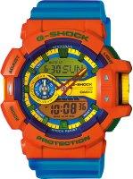 Наручные часы Casio GA-400-4A