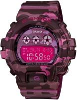 Наручные часы Casio GMD-S6900CF-4
