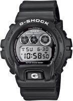 Фото - Наручные часы Casio GMD-S6900SM-1