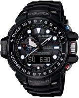 Фото - Наручные часы Casio GWN-1000B-1A