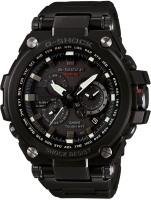 Фото - Наручные часы Casio MTG-S1000BD-1A