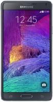 Мобильный телефон Samsung Galaxy Note 4 Duos 16ГБ