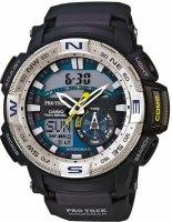Наручные часы Casio PRG-280-2