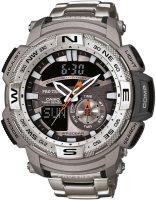 Наручные часы Casio PRG-280D-7