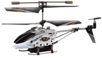 Радиоуправляемый вертолет Syma S107C