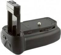 Фото - Аккумулятор для камеры Extra Digital Nikon MB-D3100