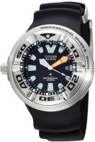 Фото - Наручные часы Citizen BJ8050-08E