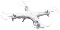 Квадрокоптер (дрон) Syma X5