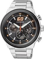 Наручные часы Citizen CA4134-55E