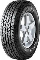 Шины Maxxis Bravo AT-771 30/9,5 R15 104S