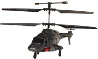 Радиоуправляемый вертолет Udi RC U810A