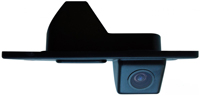 Камера заднего вида Prime-X MY-2222