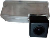 Камера заднього огляду Prime-X G-002