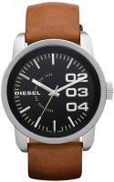 Фото - Наручные часы Diesel DZ 1513