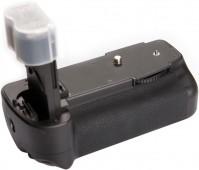 Фото - Аккумулятор для камеры Phottix BP-40D