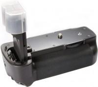 Аккумулятор для камеры Phottix BP-5D II