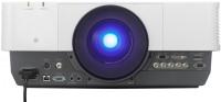 Фото - Проектор Sony VPL-FHZ700L